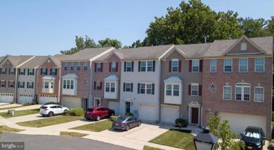631 Sweetgum Lane, Woodbury, NJ 08096 - #: NJGL2003018