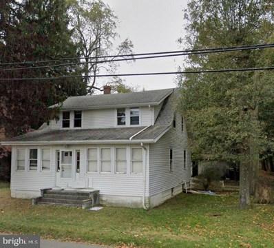 1953 S Black Horse Pk, Williamstown, NJ 08094 - #: NJGL2003096