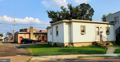 125 Crown Point Road, Westville, NJ 08093 - #: NJGL2003234