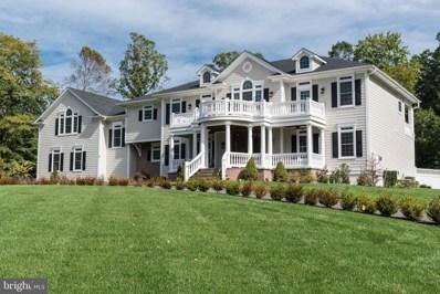 30 Fox Haven Ln., Mullica Hill, NJ 08062 - #: NJGL2003688