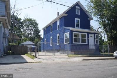 214 W Washington Street, Paulsboro, NJ 08066 - #: NJGL2003880