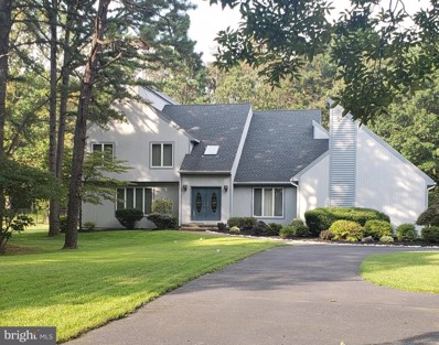 192 Pitman Downer Road, Sewell, NJ 08080 - #: NJGL2004092