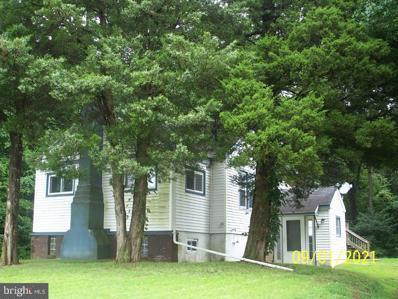 358 Glassboro Road, Woodbury Heights, NJ 08097 - #: NJGL2004240