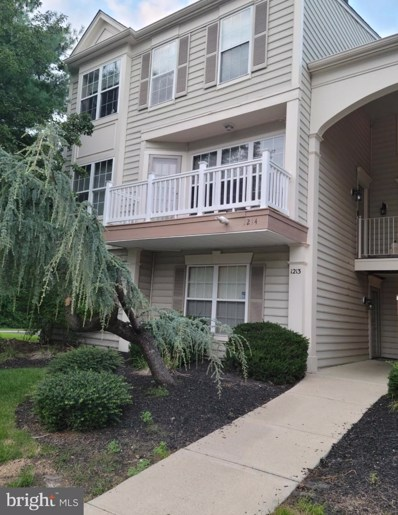 1214 Crestmont Drive, Mantua, NJ 08051 - #: NJGL2004378