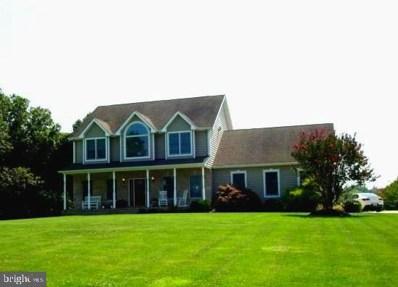 18 Licciardello Drive, Swedesboro, NJ 08085 - #: NJGL2004438