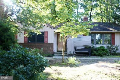 101 Redwood Street, Sicklerville, NJ 08081 - #: NJGL2004746