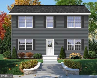 416 Fryers Lane, Williamstown, NJ 08094 - #: NJGL2004768