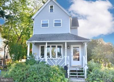 707 Red Bank Avenue, National Park, NJ 08063 - #: NJGL2004854