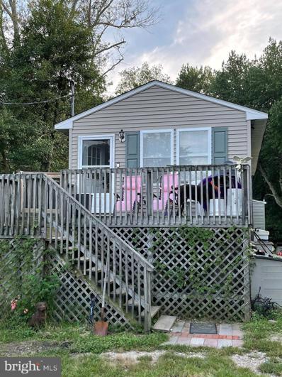 1018 Willow Drive, Gibbstown, NJ 08027 - #: NJGL2004868