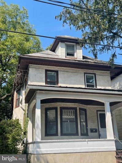 149 Franklin Street, Woodbury, NJ 08096 - #: NJGL2004910