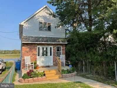 301 Edgewater Avenue, Westville, NJ 08093 - #: NJGL2004926