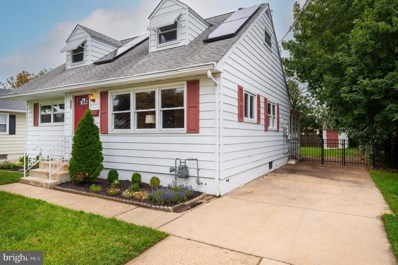 225 Nassau Avenue, Paulsboro, NJ 08066 - #: NJGL2004934
