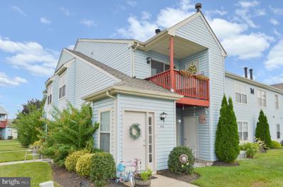 548 Cascade Court, Sewell, NJ 08080 - #: NJGL2005046