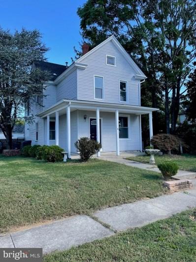 8 Catawba Avenue, Newfield, NJ 08344 - #: NJGL2005150