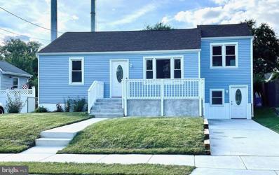 639 Washington Avenue, Woodbury, NJ 08096 - #: NJGL2005160