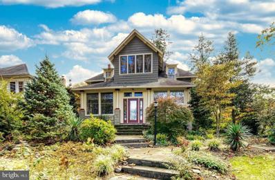 38 Lake Drive, Woodbury, NJ 08096 - #: NJGL2005272