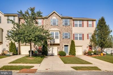 153 South Avenue, Swedesboro, NJ 08085 - #: NJGL2005314