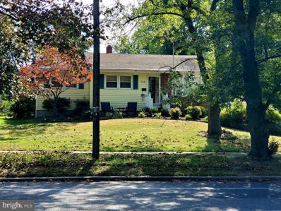 132 Greentree Road, Blackwood, NJ 08012 - #: NJGL2005734