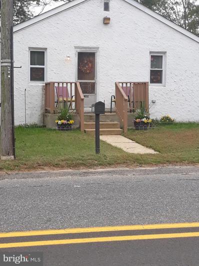 1032 Mail Avenue, Woodbury, NJ 08096 - #: NJGL2005804