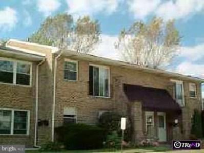 314 Winding, Westville, NJ 08093 - #: NJGL2005822