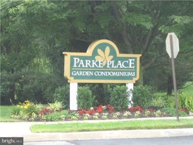 7-A  Pristine Place, Sewell, NJ 08080 - #: NJGL2005852