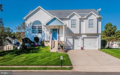 735 Sage Hill Drive, Wenonah, NJ 08090 - #: NJGL2005888