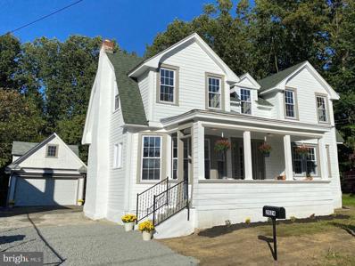 2024 Asbury Avenue, Woodbury, NJ 08096 - #: NJGL2005976