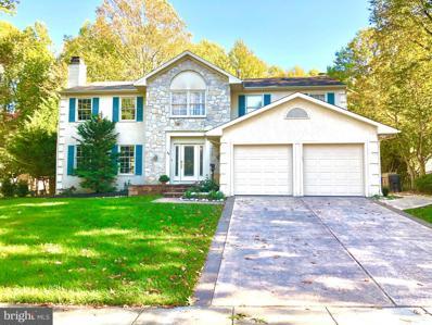 38 Ravenswood Way, Sewell, NJ 08080 - #: NJGL2006028