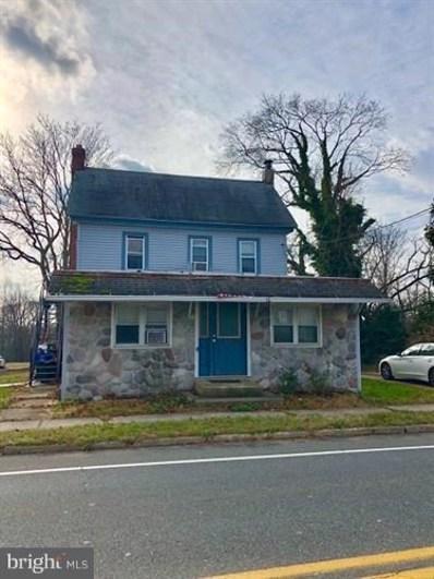 678 Main St, Sewell, NJ 08080 - #: NJGL201796