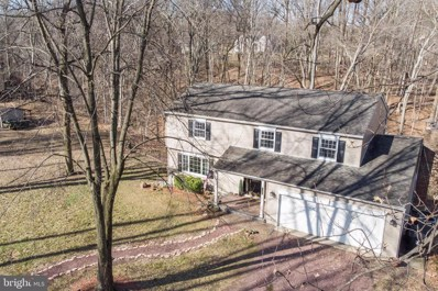 168 Duffield Road, Mullica Hill, NJ 08062 - #: NJGL204934