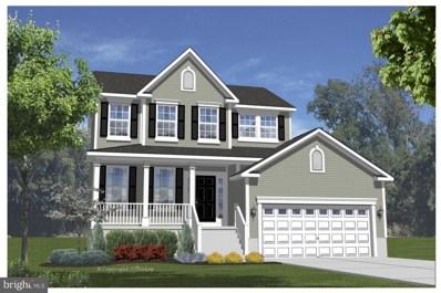401 Tuohy Avenue, Pitman, NJ 08071 - #: NJGL213418