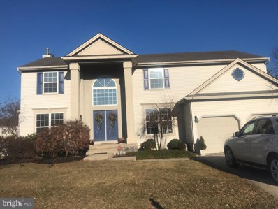 5 Washington Way, Swedesboro, NJ 08085 - #: NJGL215820