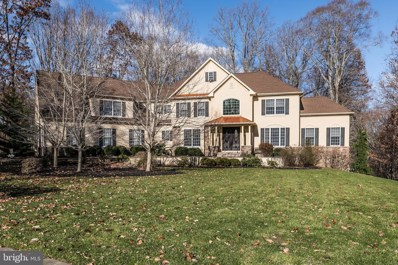 211 Forest Woods Drive, Mullica Hill, NJ 08062 - #: NJGL224382
