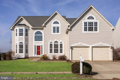 10 Valley Forge Drive, Woolwich Twp, NJ 08085 - #: NJGL228464
