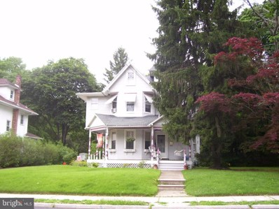 420 W Holly Avenue, Pitman, NJ 08071 - #: NJGL228512