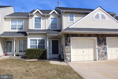 163 Kerry Lynn Court, Williamstown, NJ 08094 - #: NJGL228666