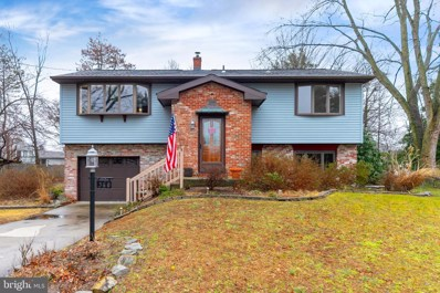 360 Pixley Place, West Deptford, NJ 08096 - MLS#: NJGL228724
