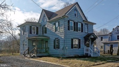 112 Wilmer Street, Glassboro, NJ 08028 - #: NJGL228748