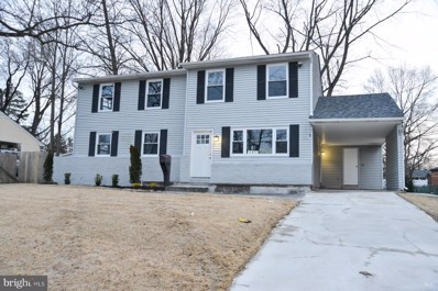 1007 Sussex, Woodbury, NJ 08096 - #: NJGL228760