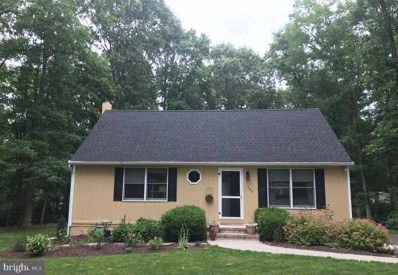 593 Proposed Avenue, Franklinville, NJ 08322 - #: NJGL228774