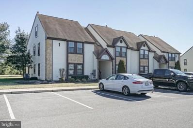 103 Haven Ct, Sewell, NJ 08080 - #: NJGL228852