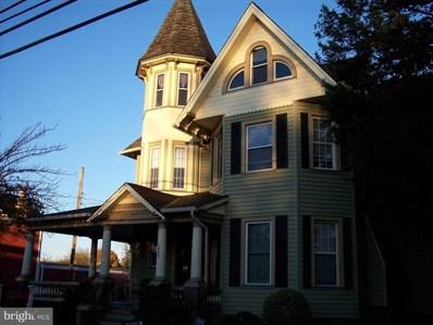 1455 Kings Highway, Swedesboro, NJ 08085 - #: NJGL228856
