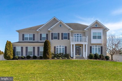 10 Alexis Court, Mickleton, NJ 08056 - #: NJGL228886