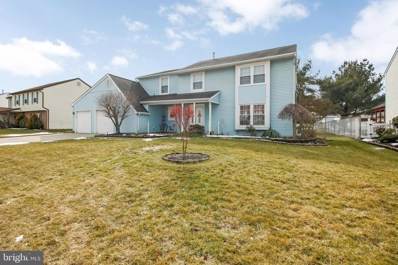 29 Appletree Lane, Sewell, NJ 08080 - #: NJGL228908