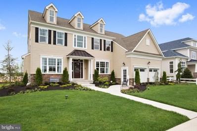 103 Cortland Boulevard, Glassboro, NJ 08028 - #: NJGL228922