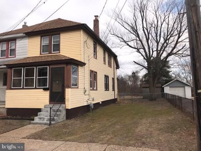 397 Dupont Avenue, Paulsboro, NJ 08066 - #: NJGL229132