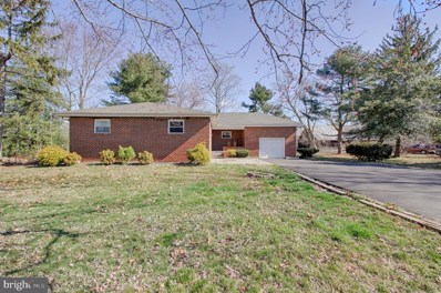 174 Swedesboro Road, Mullica Hill, NJ 08062 - MLS#: NJGL229426