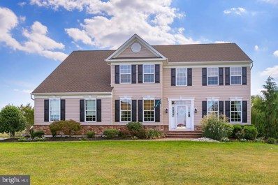 731 Farmhouse Road, Mickleton, NJ 08056 - #: NJGL229654