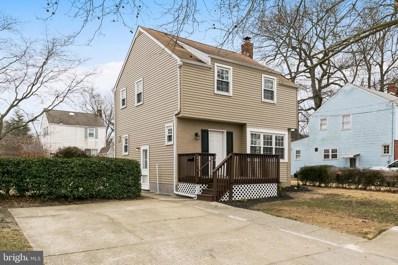442 Penn, Woodbury, NJ 08096 - #: NJGL229700
