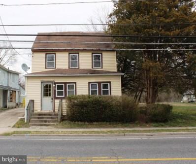 144 Academy, Glassboro, NJ 08028 - #: NJGL229726